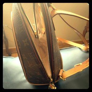 Handbags - Shoulder bag, sm
